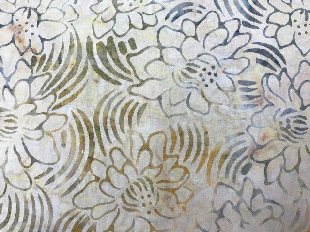 Tonga Batiks by Timeless Treasures (TONGA-B6283-STONE)
