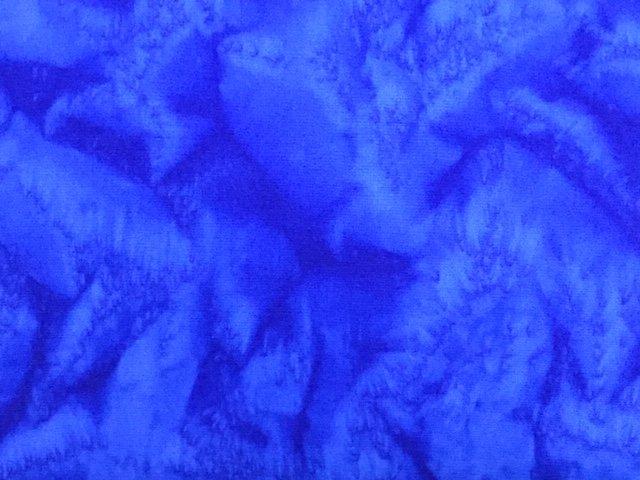 Wilmington Batiks by Wilmington Batiks (1200-2678-441)