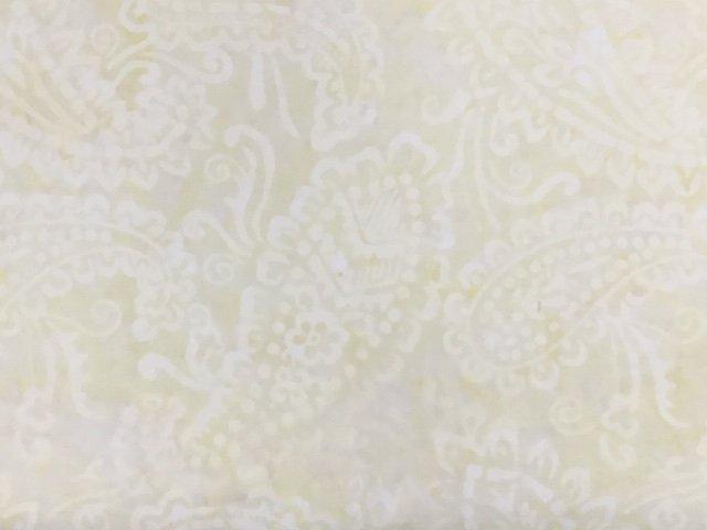 Wilmington Batiks by Wilmington Batiks (1400-22201-112)