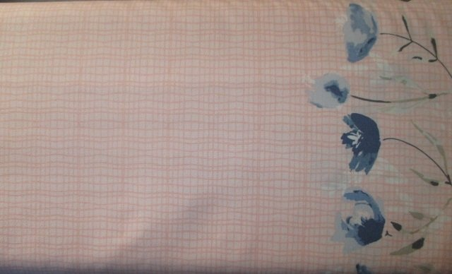 Wonderful Things by AGF (WOT-21409)