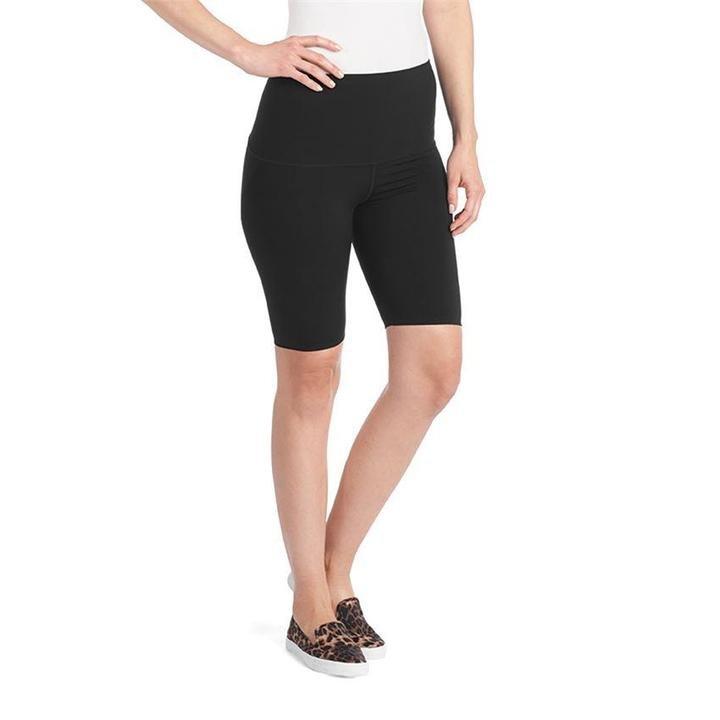 OMG Bike Shorts