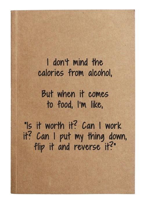 Hilarious Yarn Journals