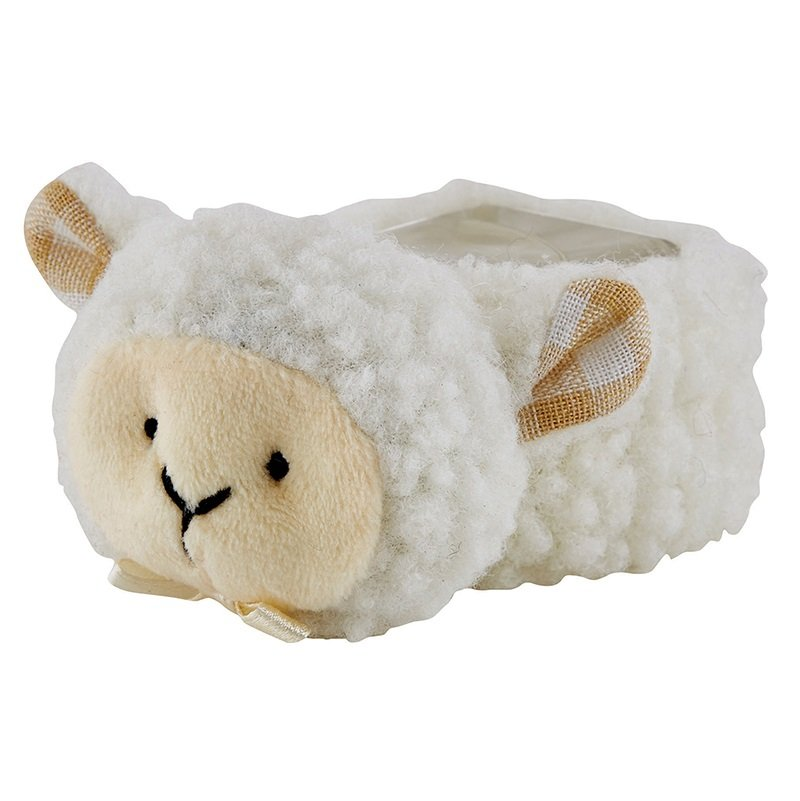 BooEwe Comfort Toy