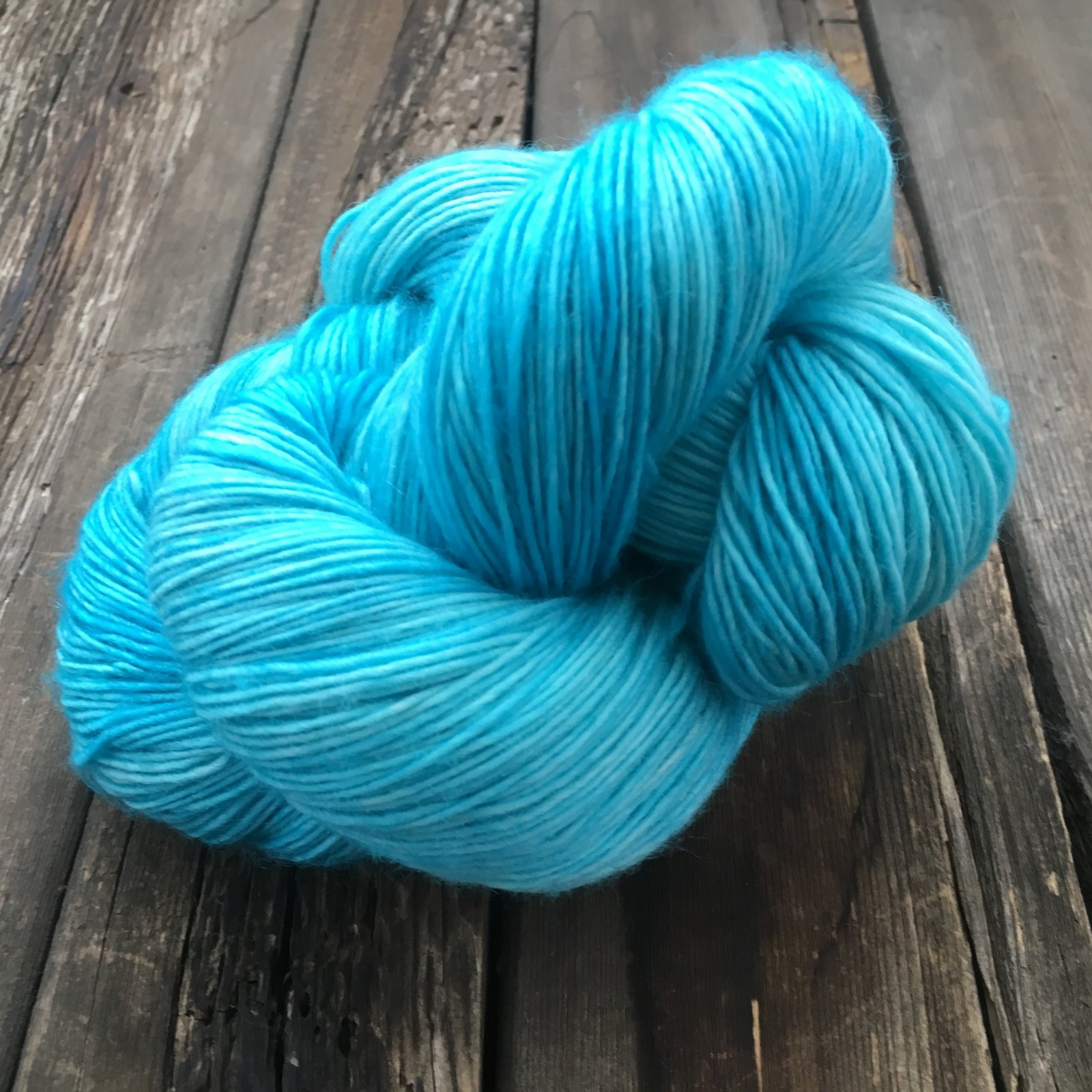 Smooshy Cashmere - Dream in Color