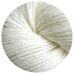 Weepaca - Big Bad Wool
