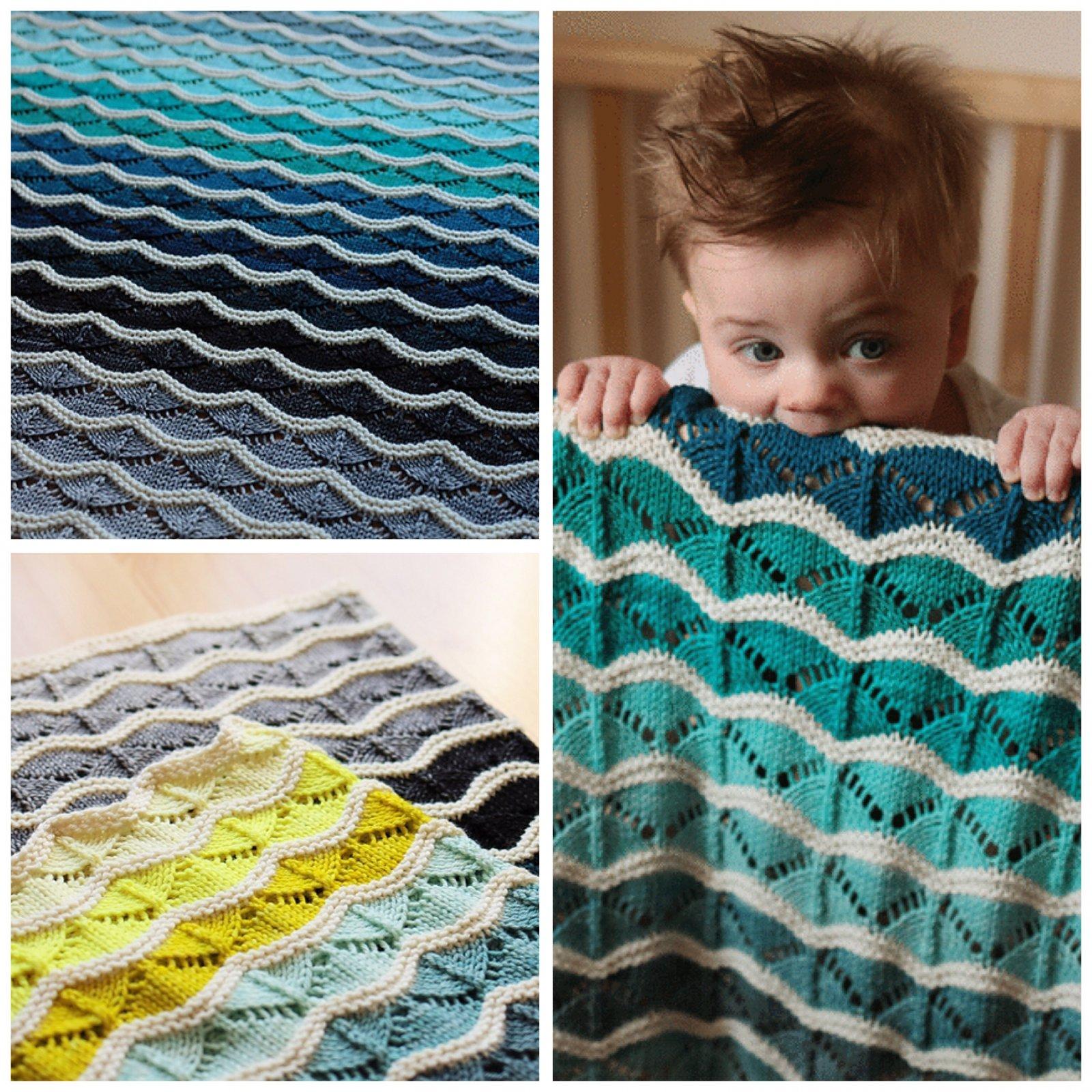Bounce Blanket Kit