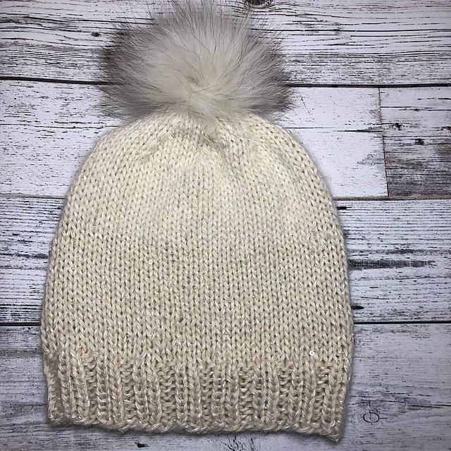 Cashmere 5 Hat Kit - Artyarns