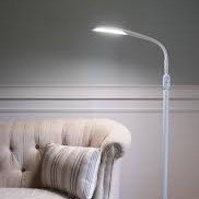Stella Sky Two Floor Lamp