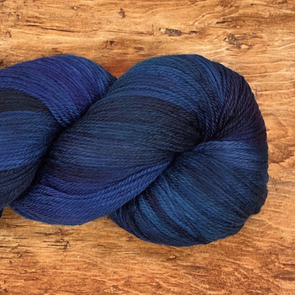 LYS Day 2020 by Artyarns