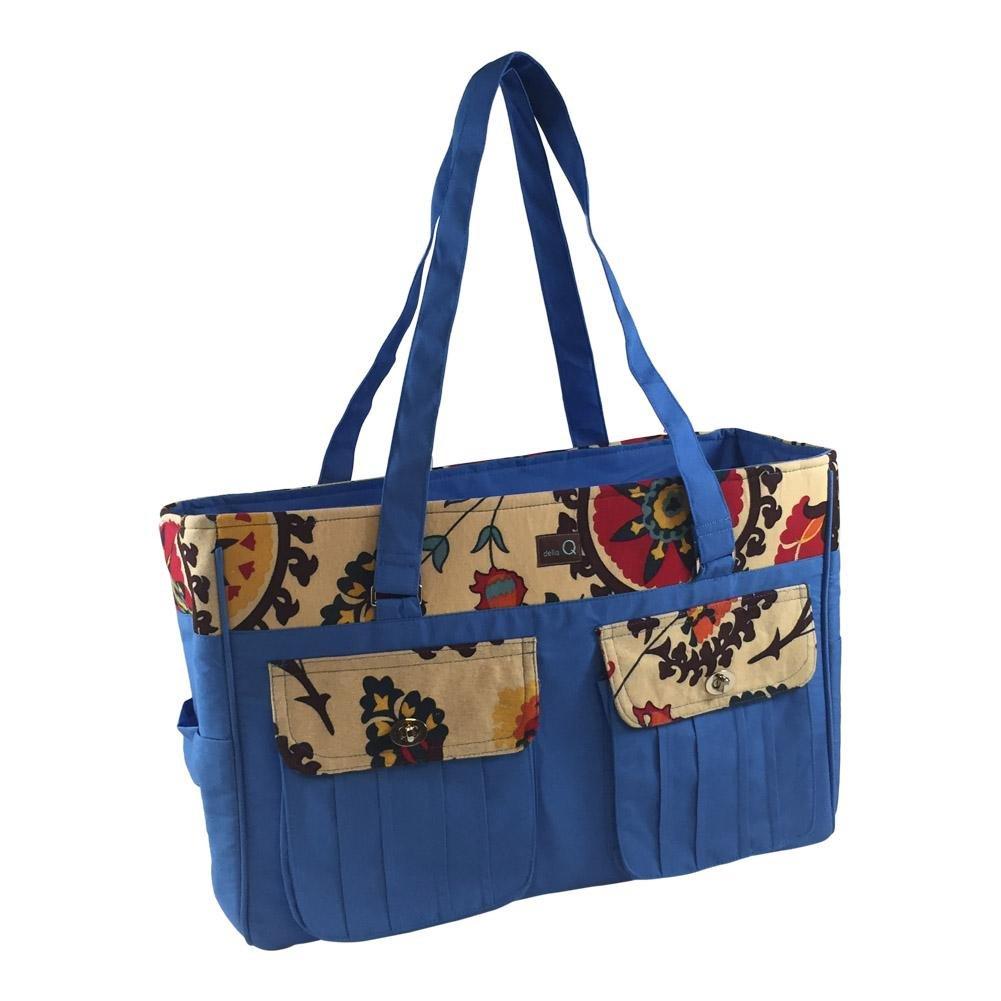 Della Q Isabella Shoulder Bag