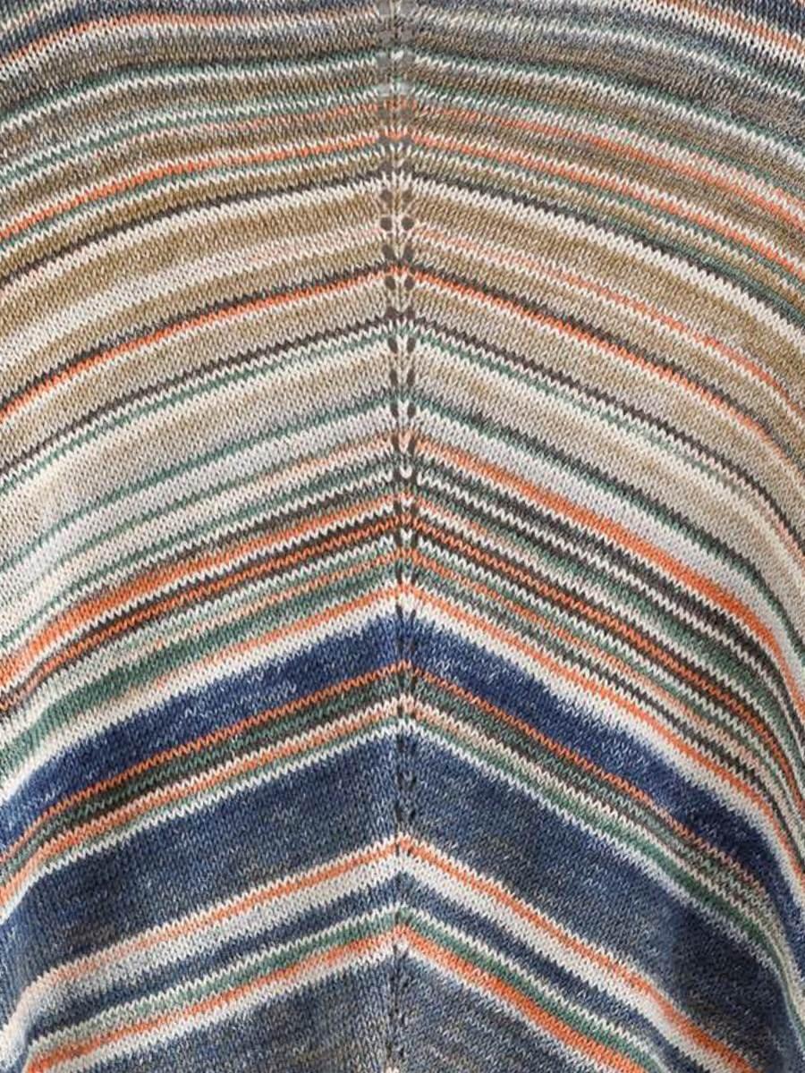 Cotton Cashmere Degrade - Katia