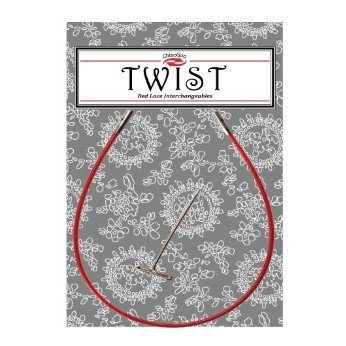 ChiaoGoo Twist Cable - Mini