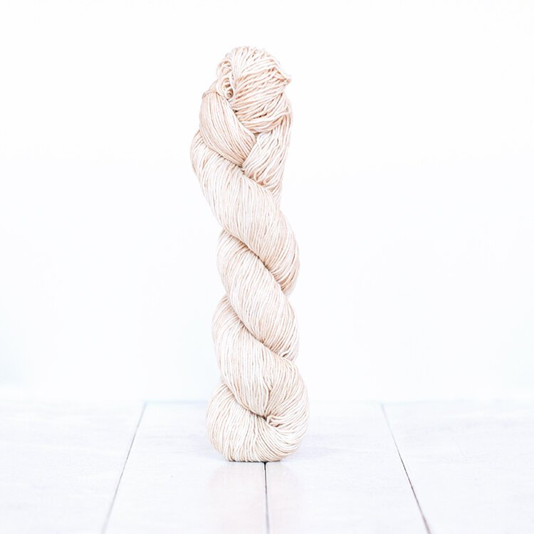 Dunya Crochet Market Bag Kit