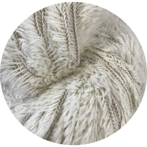Sightings Vest Kit by Big Bad Wool