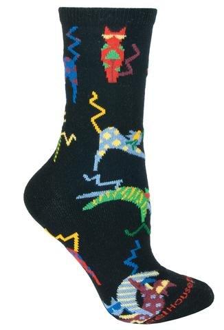 Socks Size 9-11