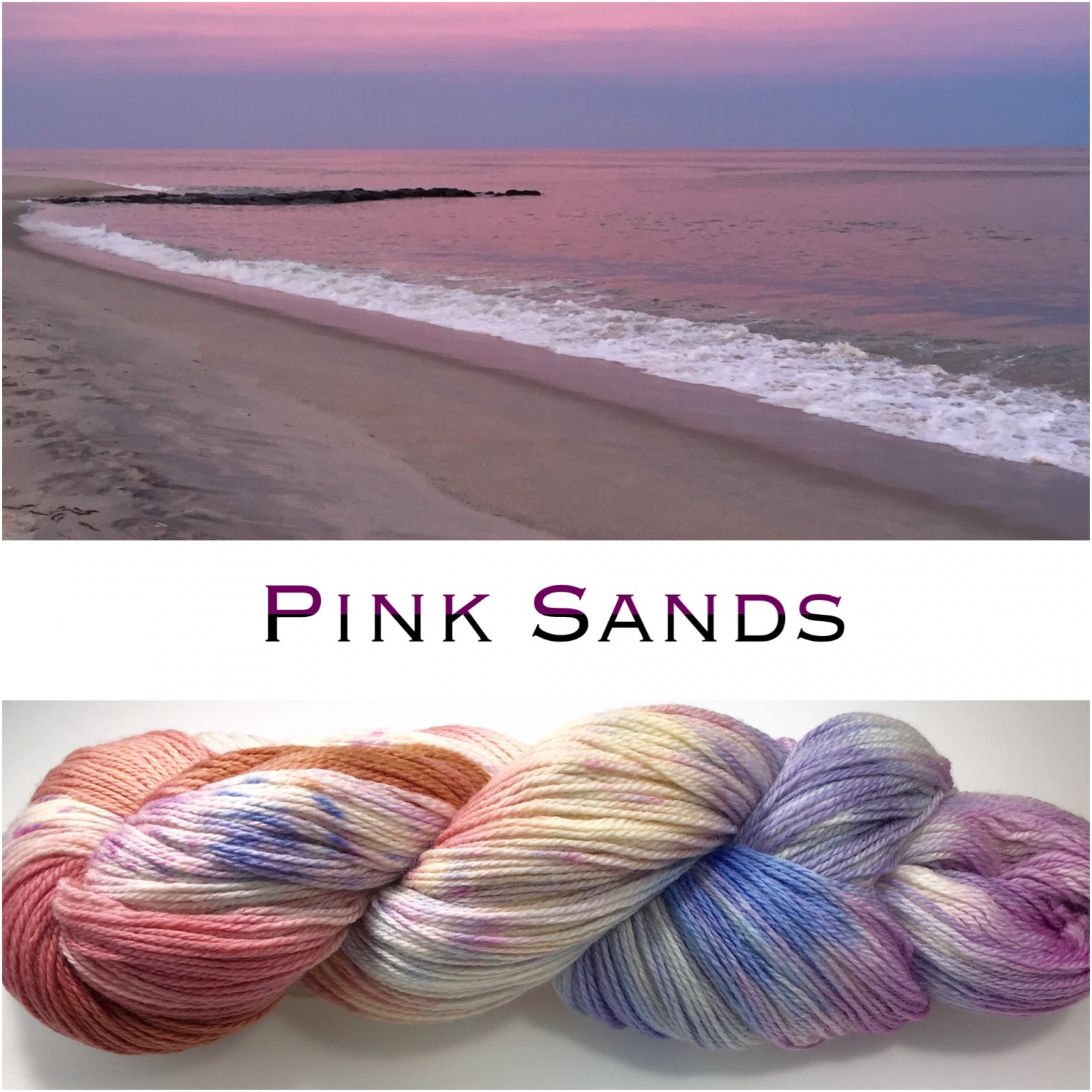 Artyarns Inspirations Club