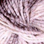 Cannoli yarn by Plymouth