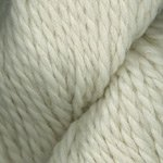 Baby Alpaca Worsted yarn by Plymouth