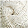 Pacific yarn by Cascade