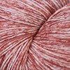 Heritage Silk Peruvian Tones yarn by Cascade