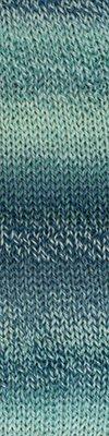 Cartwheel yarn by Cascade