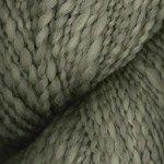 Merino Textura yarn by Plymouth