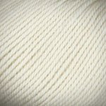 Cuzco Cashmere yarn from Plymouth