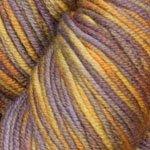 DK Merino Superwash Collage yarn from Plymouth