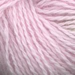 Angora yarn by Plymouth