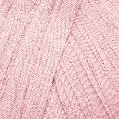 Micro yarn by Lang