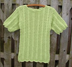 Baby Alpaca Worsted patterns by Plymouth