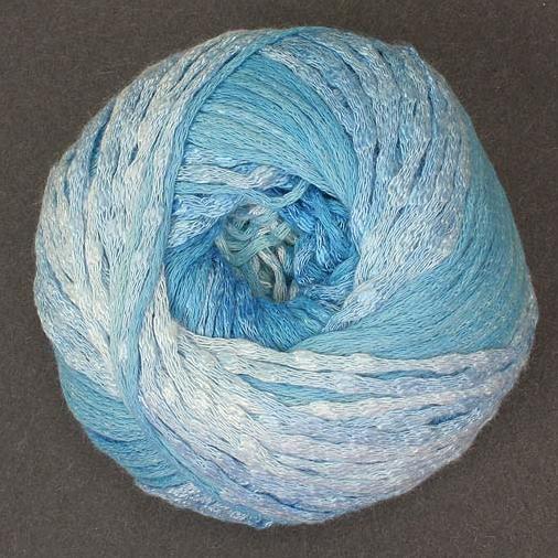Phoenix yarn by Trendsetter