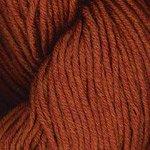 DK Merino Superwash yarn from Plymouth