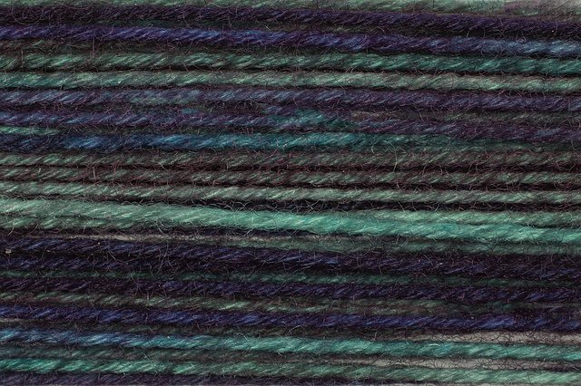 Lace Gradient yarn by Borgo de Pazzi