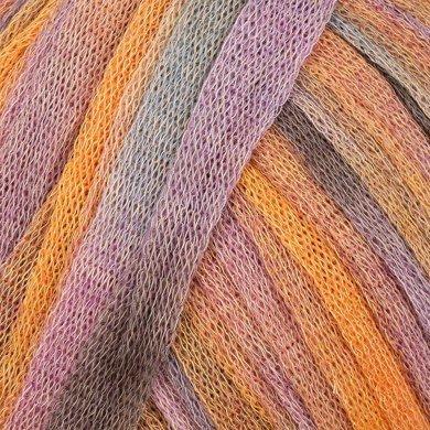 Amelia yarn by Lang