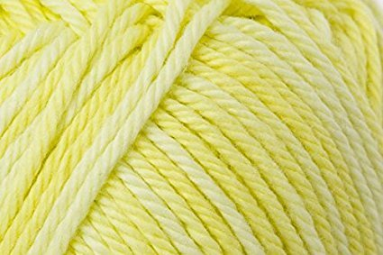 Catania Denim yarn by Schachenmayr
