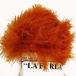 La Furla yarn by Trendsetter