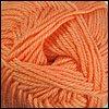 Cherub Aran yarn by Cascade