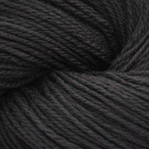 Prairie Spun DK yarn by Brown Sheep