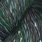 Mushishi yarn by Plymouth