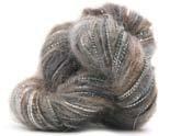 Dune yarn by Trendsetter