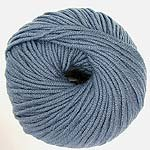 Merino VIII yarn by Trendsetter