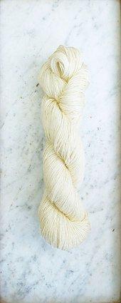Daisy yarn by Knit One Crochet Too