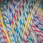 Jelli Beenz yarn by Plymouth