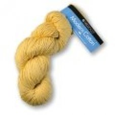 Modern Cotton yarn