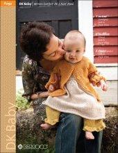 Berroco Booklet #292 - DK Baby