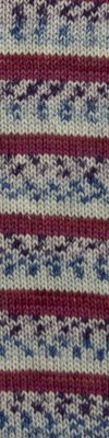 Heritage Prints yarn by Cascade