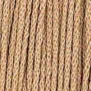 Cotton Classic yarn by Tahki