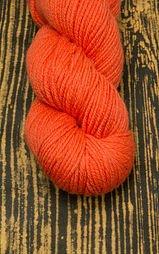 Apres Ski yarn by Knit One Crochet Too