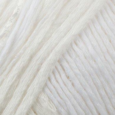 Ella yarn by Lang